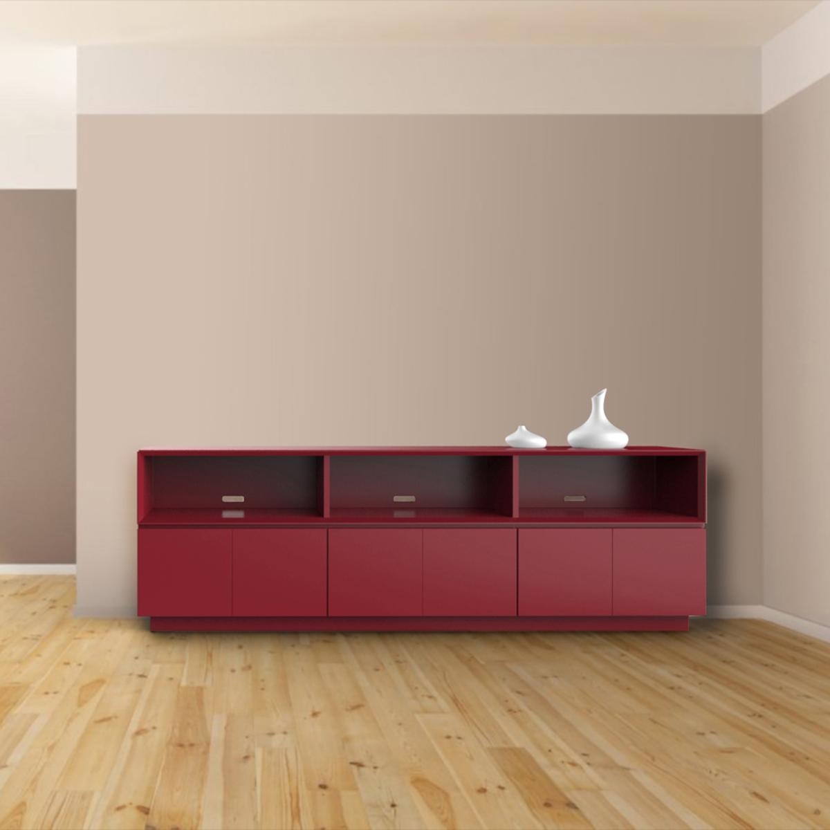 Sideboard N°24
